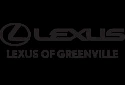 Automotive Window Tinting Lexus of Greenville SC