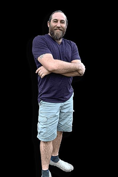 About Us - Jeremy Creager aka Tint Master JC