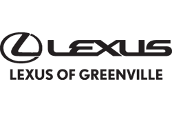 Lexus of Greenville Window Tinting Services
