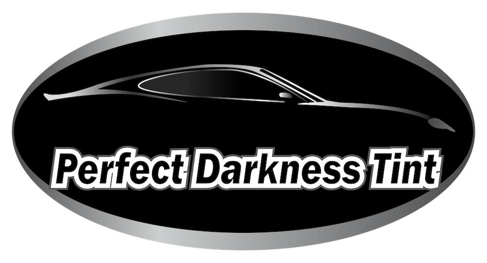 Perfect Darkness Tint Window Tinting Services in Simpsonville SC
